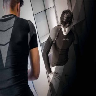 Performance baselayers
