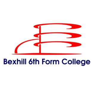 Bexhill 6th Form