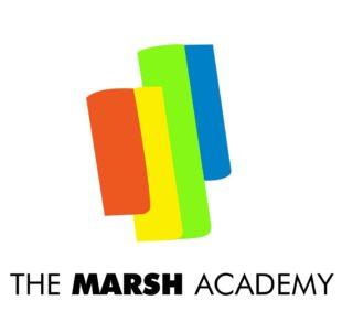 Marsh Academy