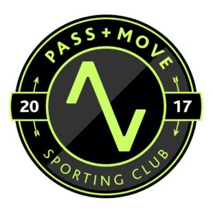 Pass & Move