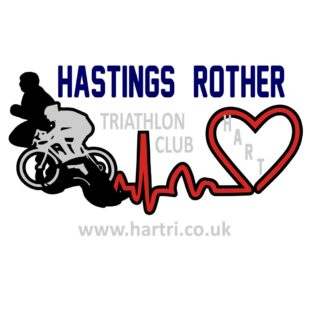 Hastings & Rother Triathalon