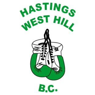 West Hill Boxing Club
