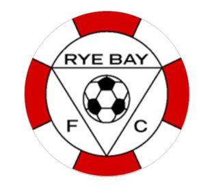 Rye Bay Fc