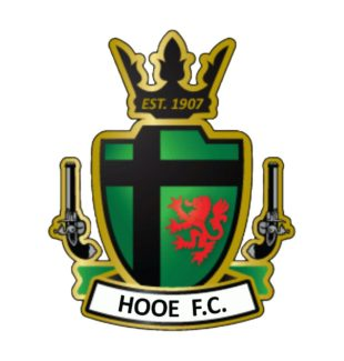 Hooe FC