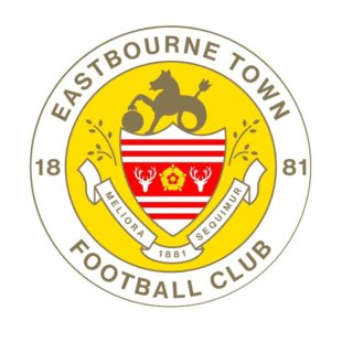 Eastbourne Town Fc
