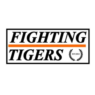 The Fighting Tigers Gym