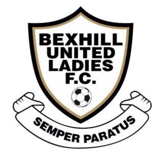 BEXHILL UNITED LADIES FC