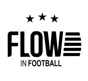 Flow In Football