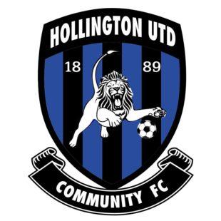 HOLLINGTON UNITED CFC