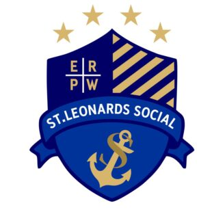 ST LEONARDS SOCIAL