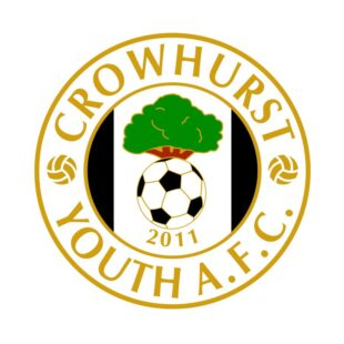 CROWHURST YOUTH AFC